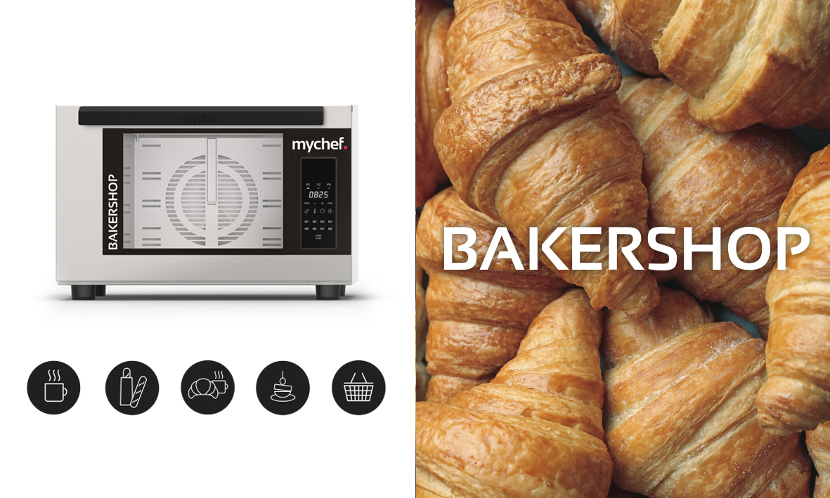 Convection-oven-adjustable-humidity-Mychef-Bakershop