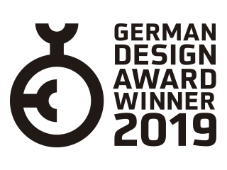 german-design