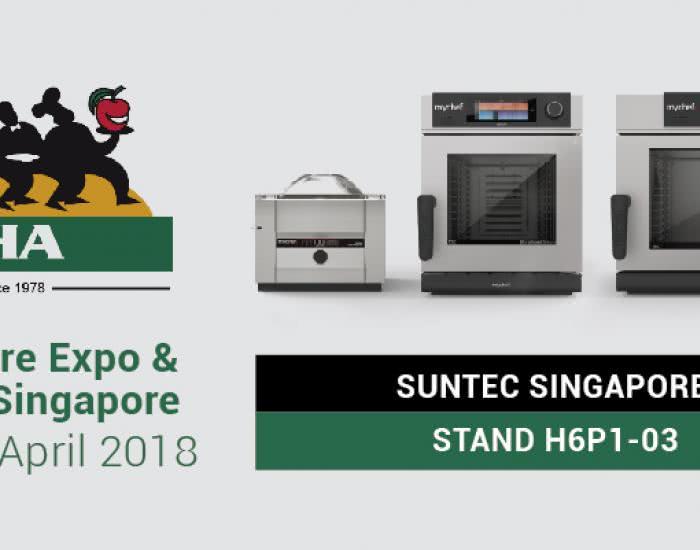 singapore 2018 spanish