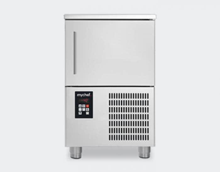 abatidores-temperatura-mychill-equipamiento-hosteleria-cocina