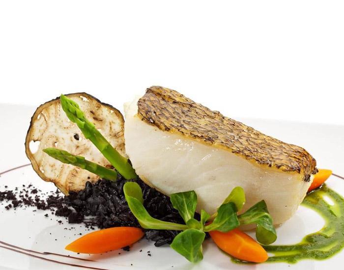 cocinar-vacio-envasadoras-profesionales-maquinaria-restaurantes