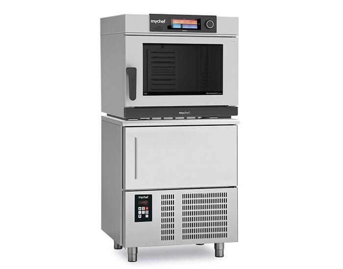 cook-chill-mychef-ovens-blast-chiller-equipment