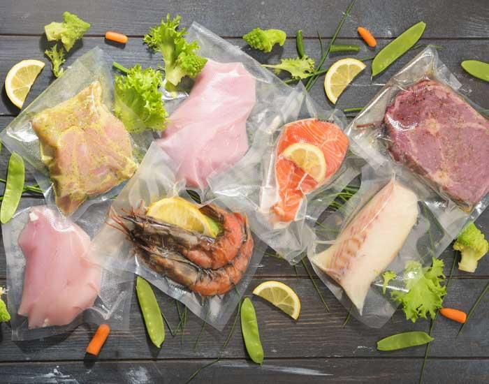 vacuum-packing-meat-fish-equipment-kitchen-mychef