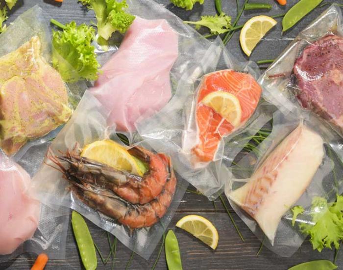 envasado-vacio-carnes-pescados-equipamiento-profesional-mychef