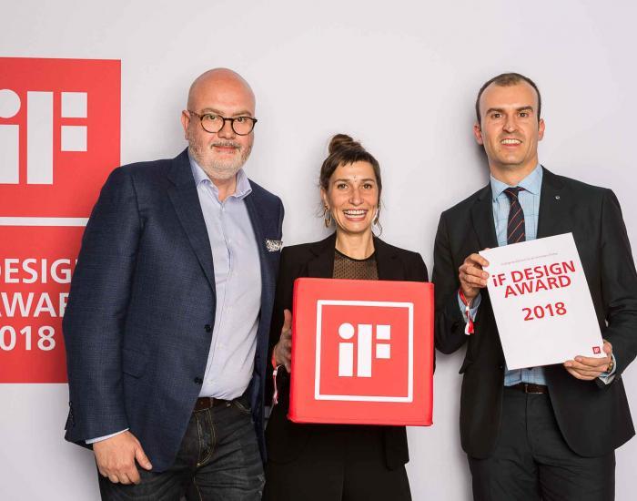 if-design-award-mychef-premio-horno-equipamiento-cocina