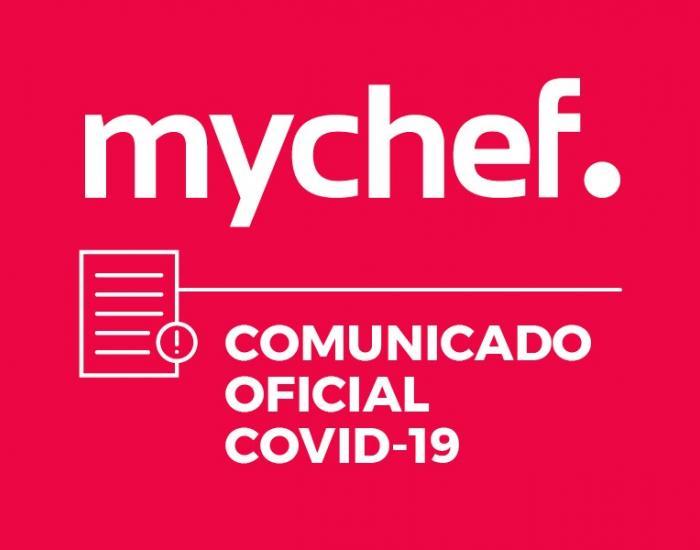 mychef-distform-covid-equipamiento-cocina-fabrica
