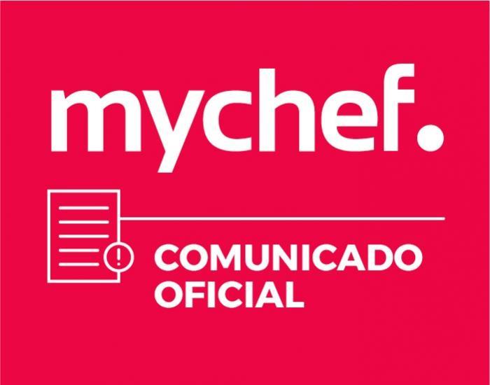 mychef-distform-equipamiento-maquinaria-covid