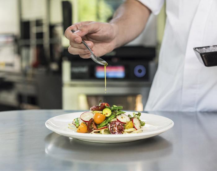 regenerar-alimentos-equipamiento-cocina-profesional