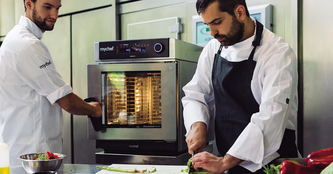 hornos-cocina-restaurante-aditivo-plástico-antibacterias