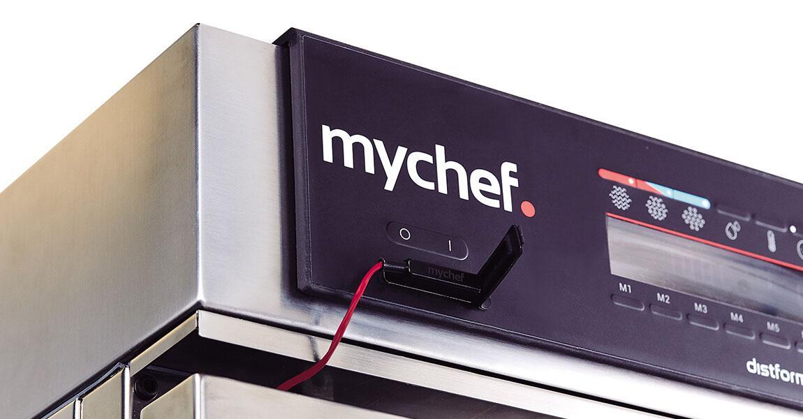 hornos-profesionales-cocina-industrial-sondas-mychef