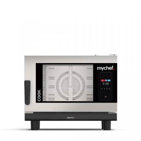 Mychef COOK UP 4GN 1/1 - mychef
