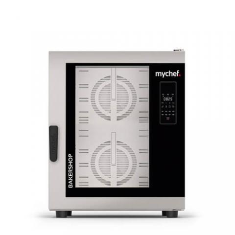 Mychef Bakershop 10 plateaux (600x400) - mychef