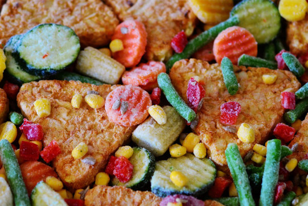 mychef-oven-blast-chiller-food