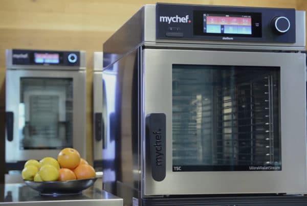 mychef-dehydration-food-professional-oven