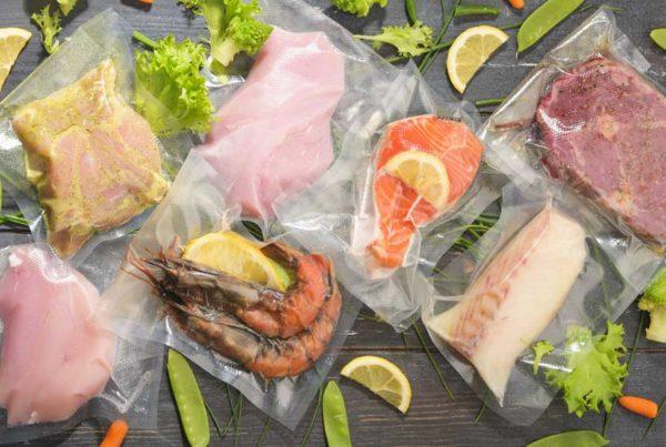 vacuum-packing-meat-fish-equipment-kitchen-mychef