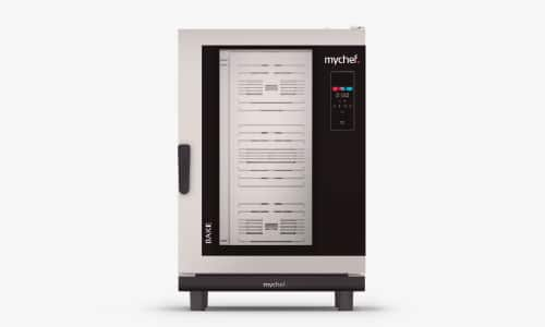 Mychef BAKE-10-w