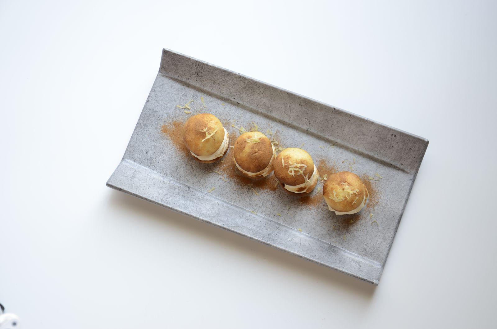 Mychef plat mychef Así es el horno profesional combinado Mychef Bake, creado para pastelerías, panaderías y obradores  Mychef   plat mychef