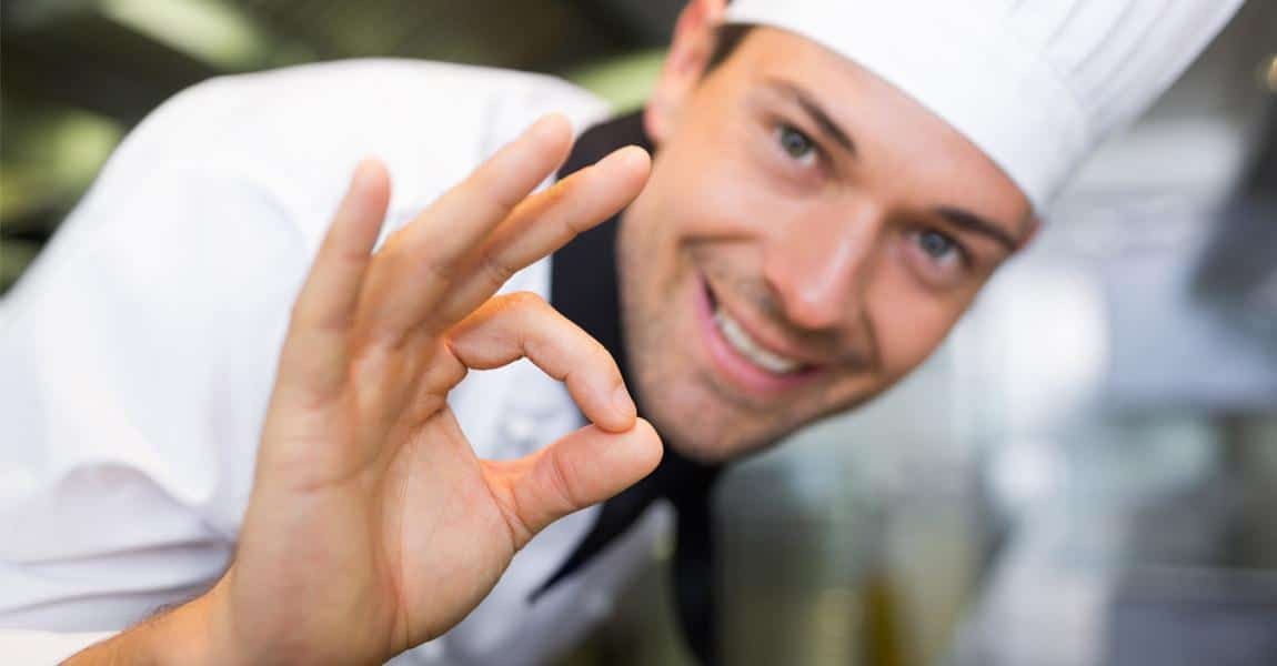 Mychef regenerar alimentos regenerador hornos cocina profesional Organización cocinas de verano para foodtrucks, chiringuitos, terrazas  Mychef   regenerar alimentos regenerador hornos cocina profesional