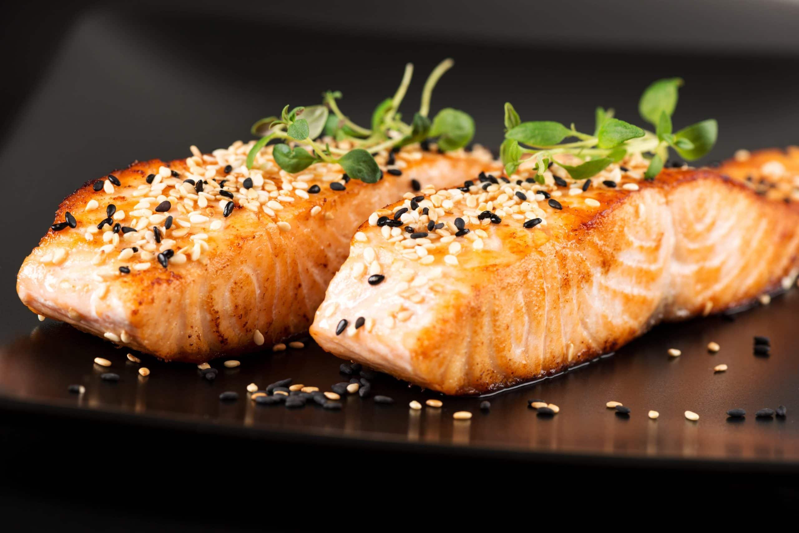 La cocina a baja temperatura es una tendencia gastronómica saludable
