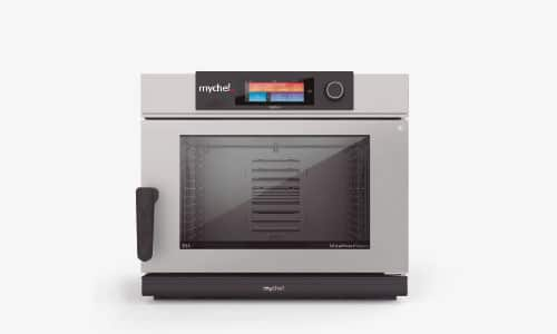 Mychef COMPACT 6GN 1 1 T w Mychef Compact  Mychef   COMPACT 6GN 1 1 T w