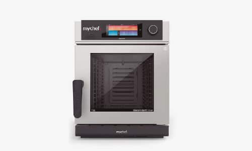 Mychef COMPACT GN 2 3 w Mychef Compact  Mychef   COMPACT GN 2 3 w