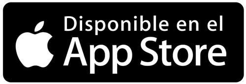 Mychef disponible app store rtt iSENSOR  Mychef   disponible app store rtt