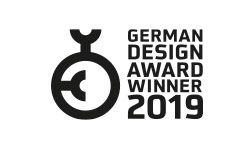 Mychef german Premios  Mychef   german