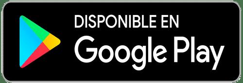 Mychef disponible en google play badge iSENSOR  Mychef   disponible en google play badge