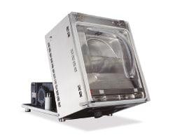 Mychef ventajas envasadoras profesionales 0000 16 Vacuum packaging technology  Mychef   ventajas envasadoras profesionales 0000 16