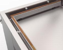 Mychef ventajas envasadoras profesionales 0008 8 Vacuum packaging technology  Mychef   ventajas envasadoras profesionales 0008 8
