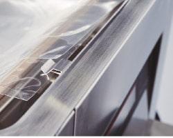Mychef ventajas envasadoras profesionales 0009 7 Vacuum packaging technology  Mychef   ventajas envasadoras profesionales 0009 7